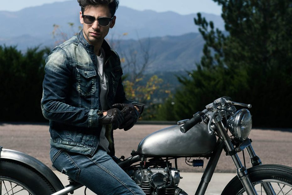 Best Men's Leather Winter Gloves