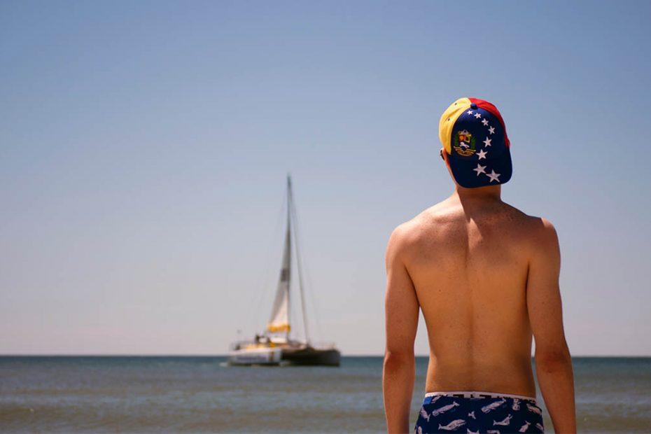 Best Men's Water Resistant SPF30 Sunscreen Sprays