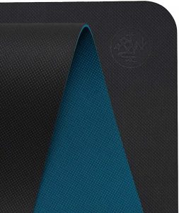 Manduka Begin Yoga Mat