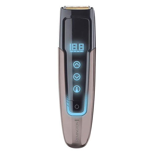 Remington TouchTech Beard Trimmer