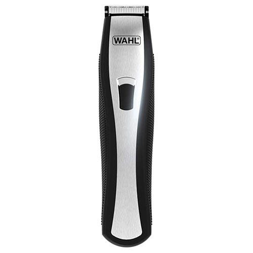 Wahl Pro Stubble Beard Trimmer